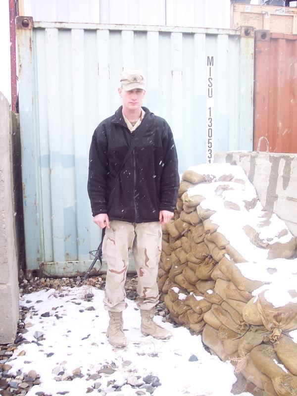 me-in-desert-camouflage-uniform-in-afghanistan
