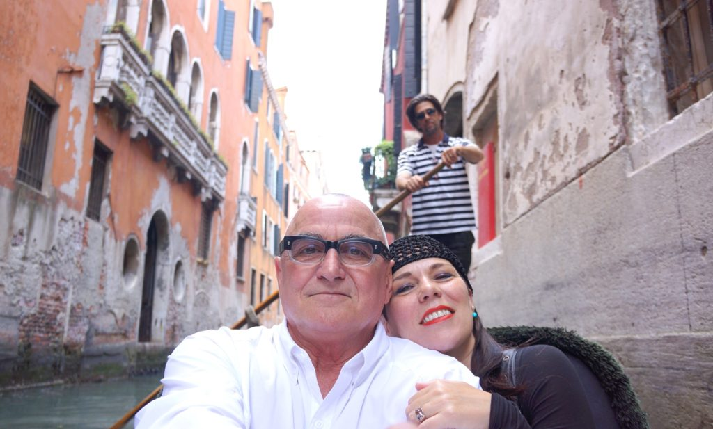 caroullou.com-travel-photo-in-venice