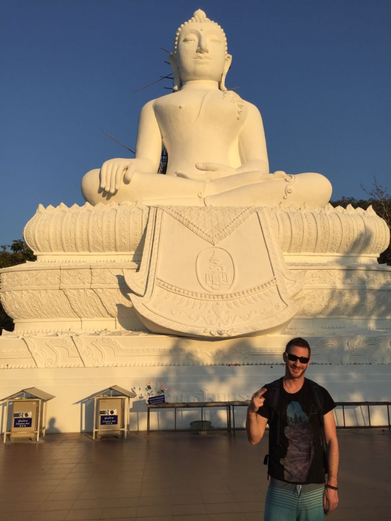 me-at-the-white-buddha-in-pai