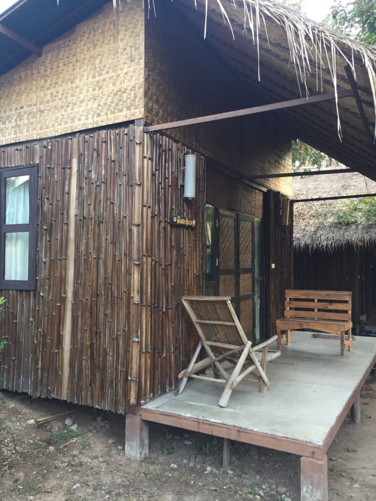 my-bungalow-in-pai