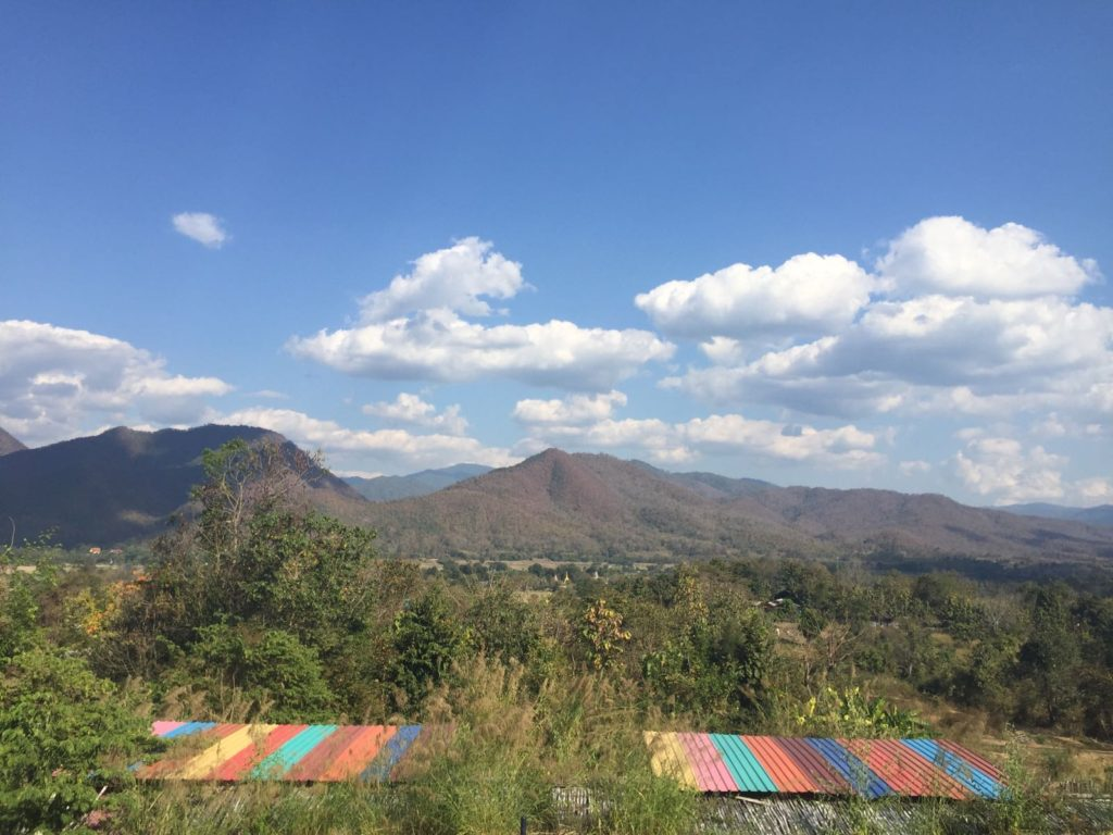 one-of-the-viewpoints-in-pai