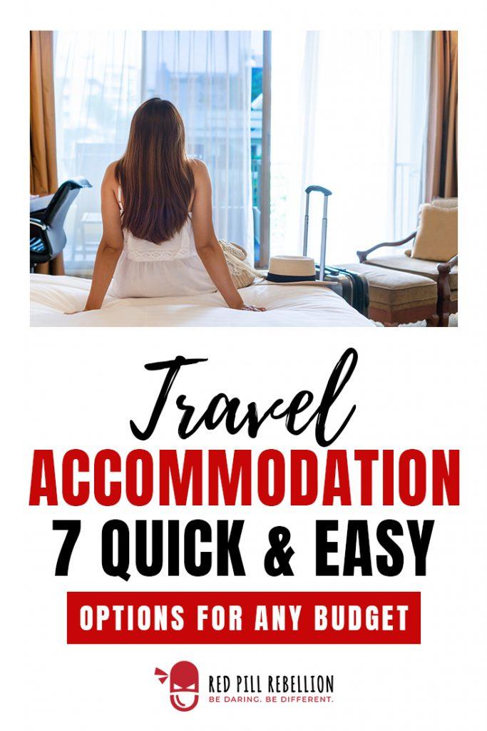 Accommodation Pin 1