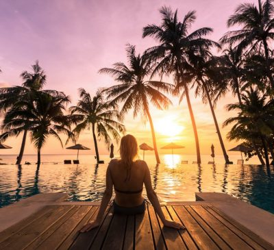 Travel Accommodation: 7 Quick & Easy Options For Any Budget