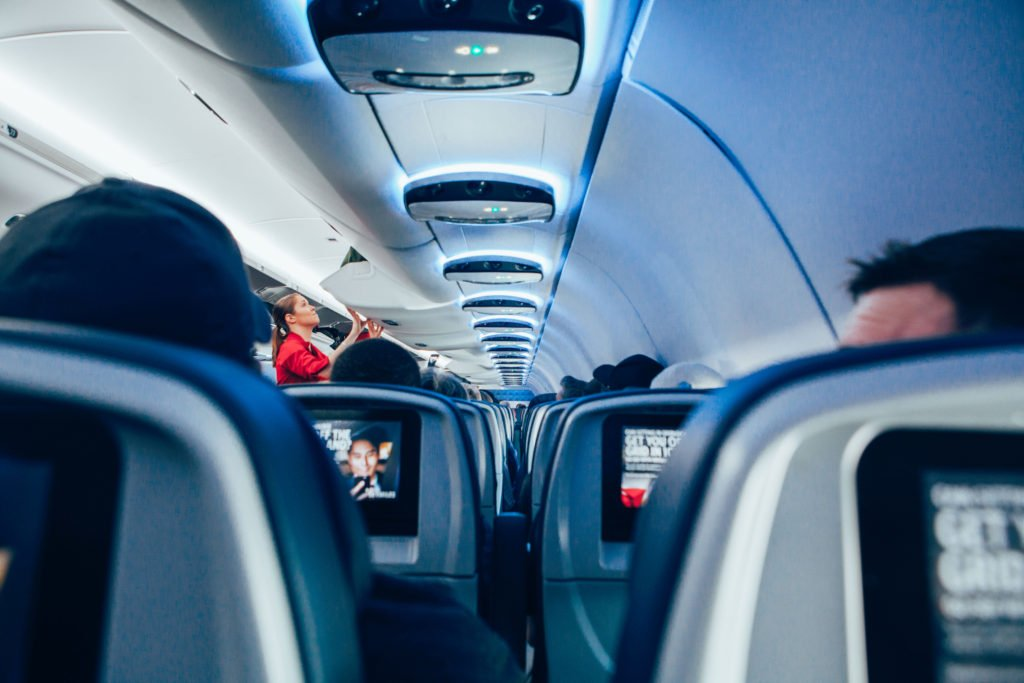 internal-view-of-airplane