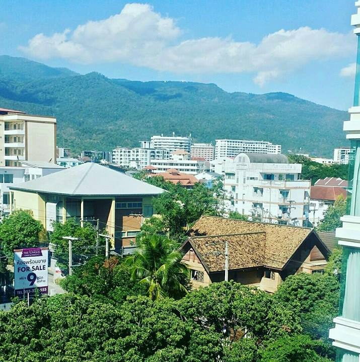 chiang-mai-view-condo
