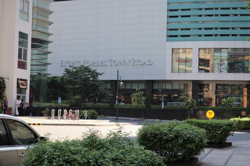 forbestown-center-bgc-manila