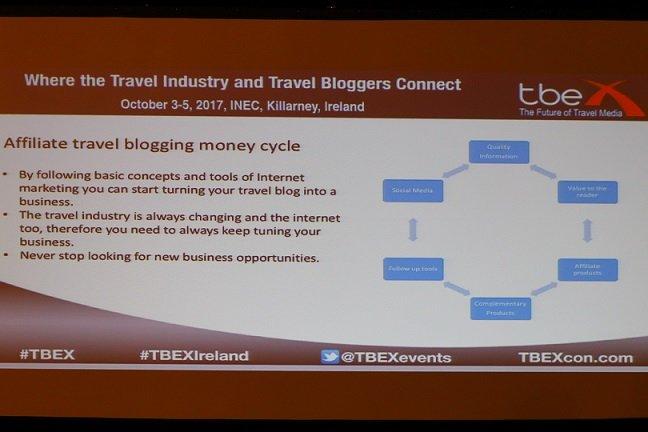tbex-ireland-affiliate