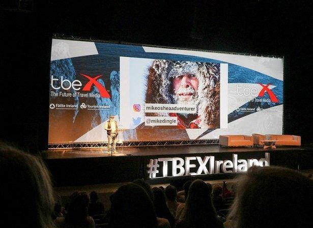 tbex-ireland-closing-keynote