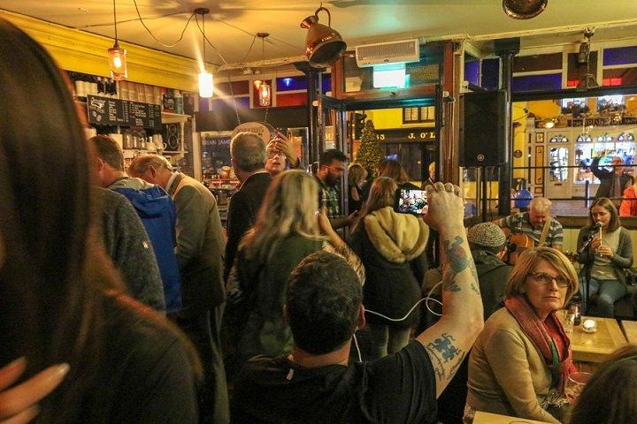 tbex-ireland-closing-party-bar