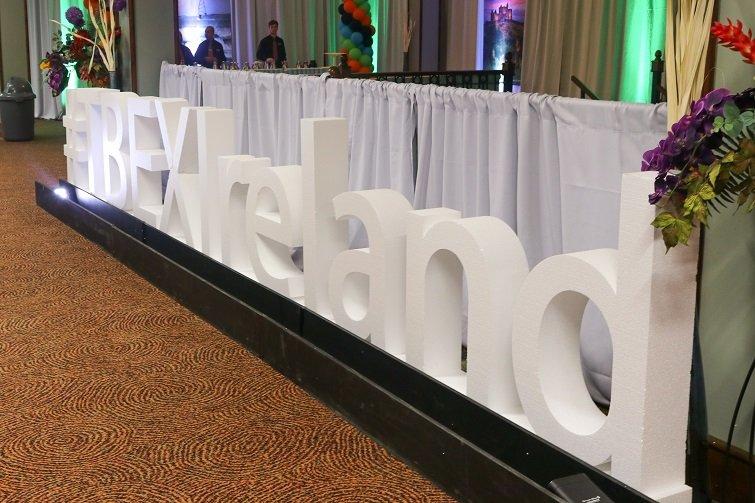 tbex-ireland-conference-sign