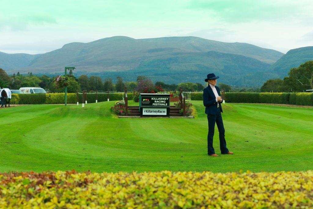 tbex-ireland-killarney-race-course