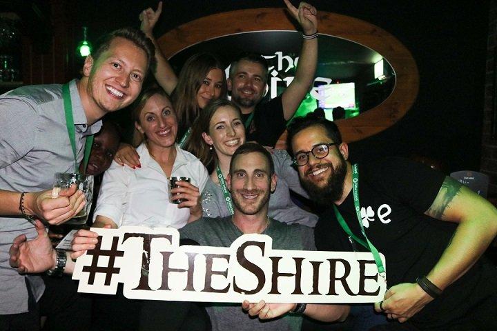 tbex-killarney-the-shire