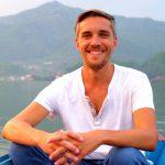 travel-lemming-nomadic-lifestyle-mistakes