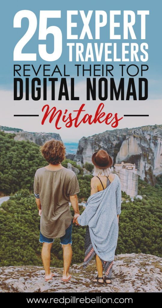 digital-nomad-mistakes-pin-2