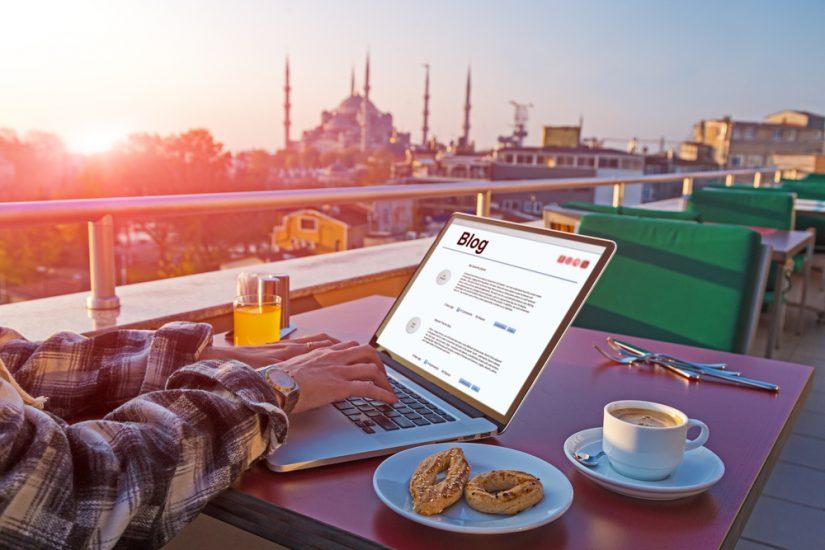 digital-nomad-productivity