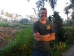 blogging-from-paradise-nomadic-lifestyle