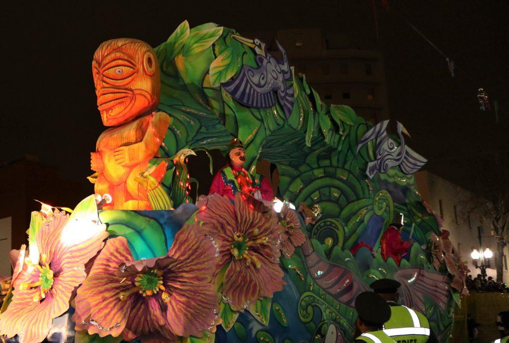 Mardi Gras Floats-7