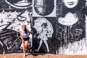 teresa-brogan-abroad