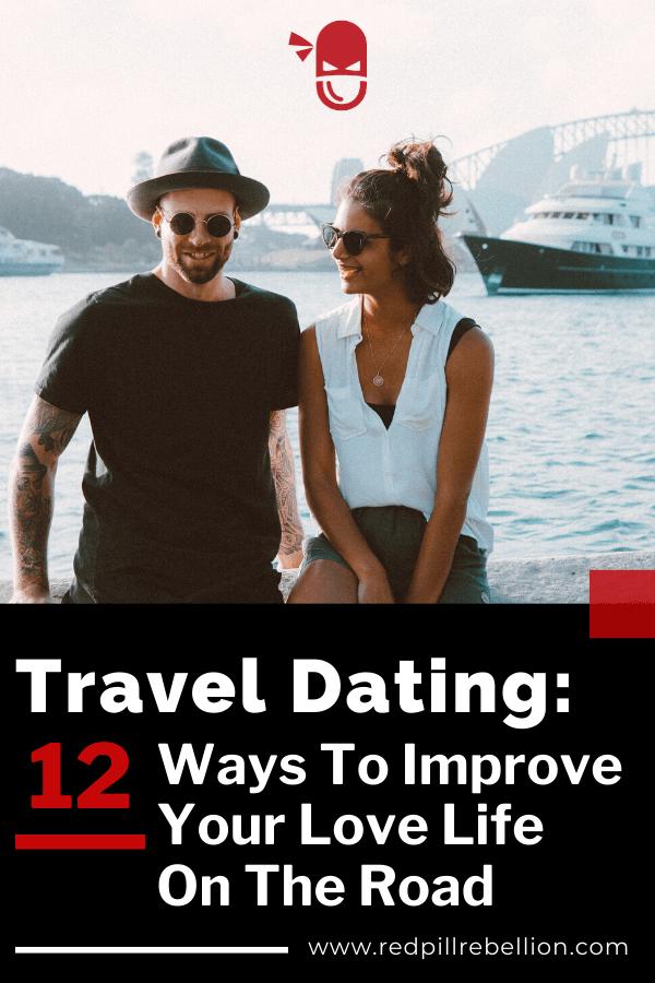 travel-dating-pin-2