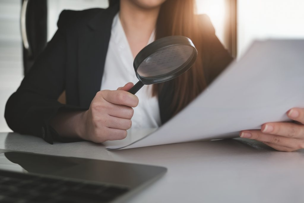 Conduct thorough research and gather as much data as possible in presenting your plan to work remotely to your employer.